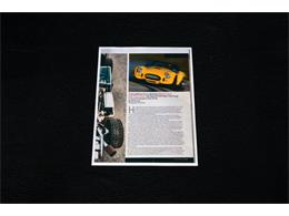 Picture of '65 Shelby Cobra - $74,900.00 - G3C0