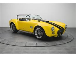 Picture of Classic 1965 Shelby Cobra located in North Carolina - $74,900.00 Offered by RK Motors Charlotte - G3C0