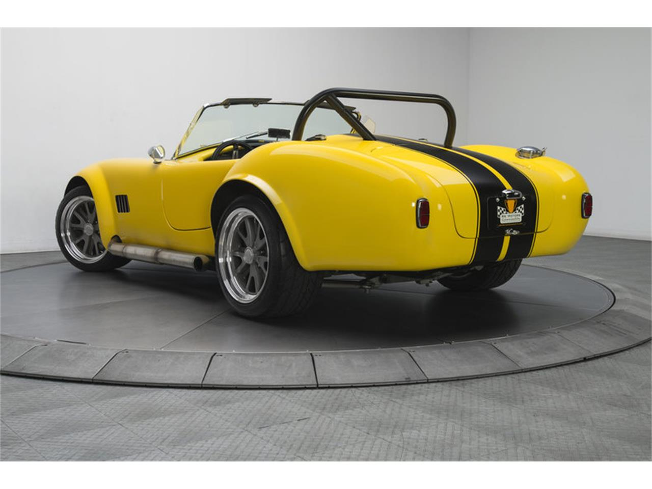 Large Picture of '65 Shelby Cobra located in Charlotte North Carolina - $74,900.00 - G3C0
