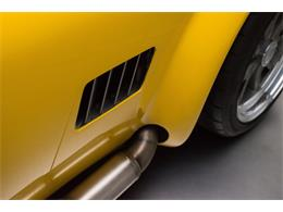 Picture of 1965 Cobra located in Charlotte North Carolina Offered by RK Motors Charlotte - G3C0