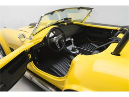 Picture of Classic 1965 Shelby Cobra - $74,900.00 Offered by RK Motors Charlotte - G3C0