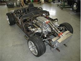 Picture of '65 Cobra located in Charlotte North Carolina - G3C0