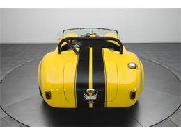 Picture of Classic 1965 Cobra - G3C0