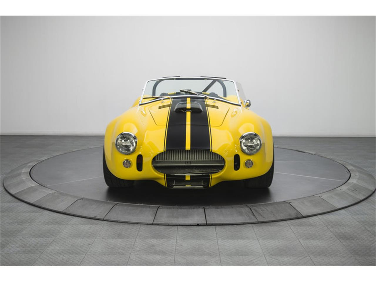 Large Picture of Classic '65 Shelby Cobra located in Charlotte North Carolina - $74,900.00 - G3C0