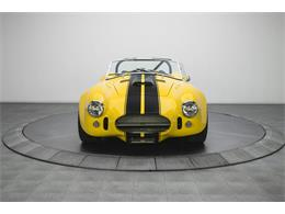 Picture of Classic 1965 Shelby Cobra - G3C0