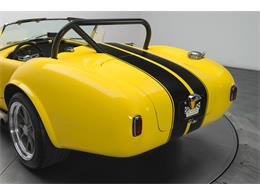 Picture of Classic 1965 Cobra located in Charlotte North Carolina - G3C0