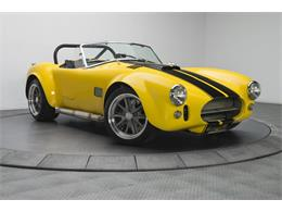 Picture of '65 Shelby Cobra - G3C0