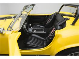 Picture of Classic 1965 Cobra Offered by RK Motors Charlotte - G3C0