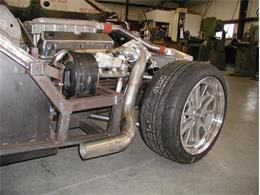 Picture of Classic '65 Cobra - $74,900.00 - G3C0