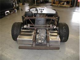 Picture of '65 Cobra - $74,900.00 Offered by RK Motors Charlotte - G3C0