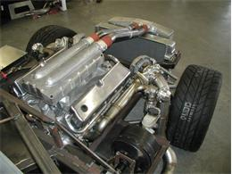 Picture of Classic '65 Cobra located in Charlotte North Carolina Offered by RK Motors Charlotte - G3C0