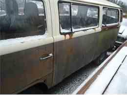 Picture of '78 window van - G95E