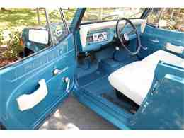 Picture of '73 Jeepster Commando - G975