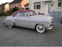 Picture of 1950 Chevrolet Bel Air - $29,000.00 Offered by a Private Seller - G97W