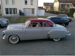Picture of 1950 Bel Air - $29,000.00 Offered by a Private Seller - G97W