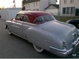 Picture of Classic '50 Bel Air Offered by a Private Seller - G97W