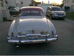 Picture of 1950 Chevrolet Bel Air - G97W