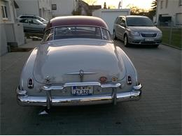 Picture of Classic 1950 Bel Air - $29,000.00 Offered by a Private Seller - G97W