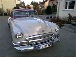 Picture of Classic 1950 Bel Air - $29,000.00 - G97W