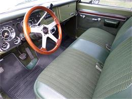 Picture of Classic '70 Chevrolet C/K 10 - $24,900.00 - G996