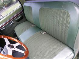 Picture of Classic 1970 C/K 10 - G996
