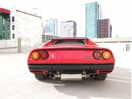 Picture of '85 Ferrari 308 GTS located in Los Angeles California Offered by a Private Seller - G99N
