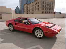 Picture of '85 308 GTS located in Los Angeles California - G99N