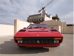 Picture of '85 308 GTS - $60,000.00 Offered by a Private Seller - G99N