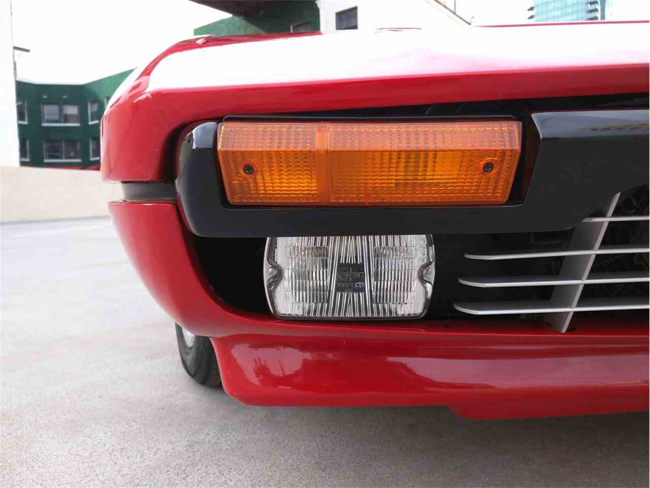 Large Picture of '85 Ferrari 308 GTS located in Los Angeles California - G99N