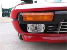 Picture of 1985 Ferrari 308 GTS located in Los Angeles California - G99N
