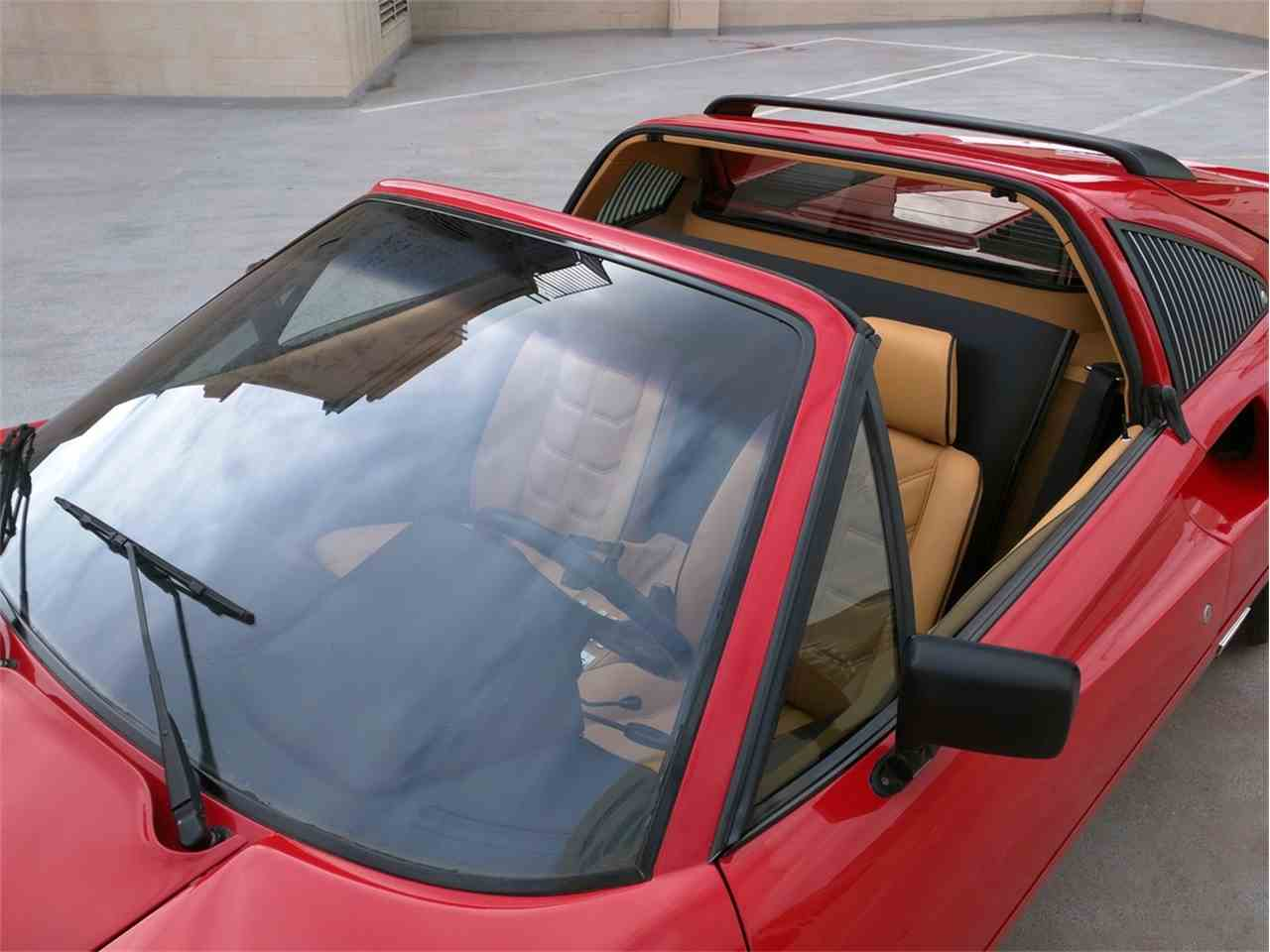 Large Picture of 1985 Ferrari 308 GTS Offered by a Private Seller - G99N