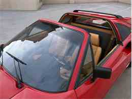 Picture of 1985 308 GTS located in Los Angeles California - $60,000.00 - G99N