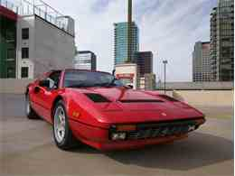 Picture of 1985 308 GTS Offered by a Private Seller - G99N
