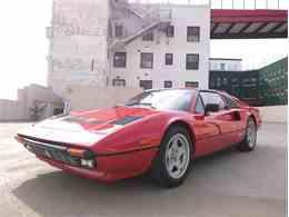 Picture of 1985 Ferrari 308 GTS - $60,000.00 - G99N