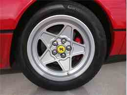 Picture of '85 Ferrari 308 GTS - $60,000.00 Offered by a Private Seller - G99N
