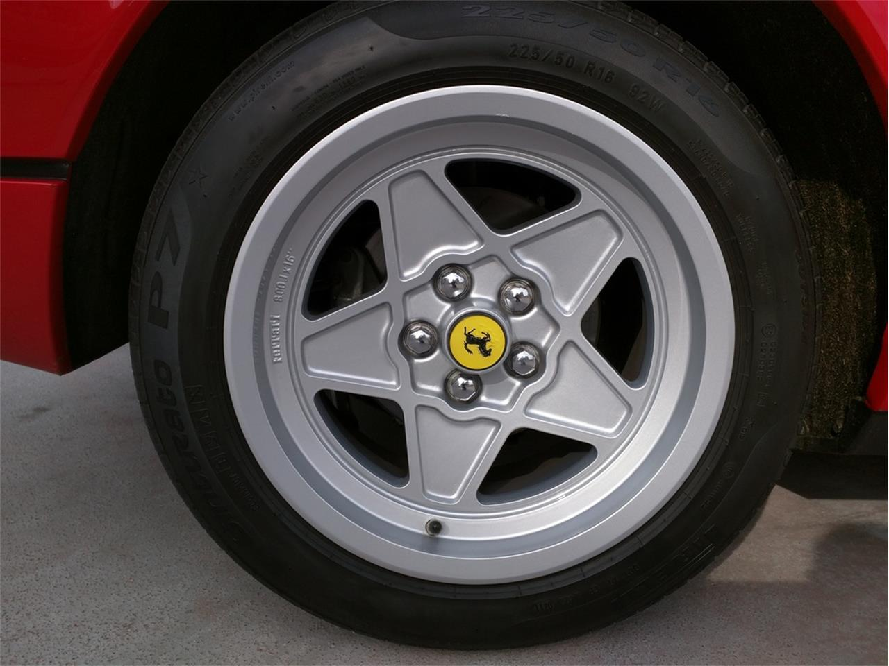 Large Picture of '85 Ferrari 308 GTS - $60,000.00 Offered by a Private Seller - G99N