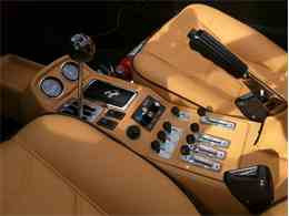 Picture of '85 308 GTS located in Los Angeles California - $60,000.00 Offered by a Private Seller - G99N