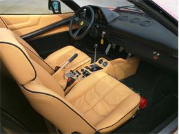 Picture of '85 Ferrari 308 GTS Offered by a Private Seller - G99N