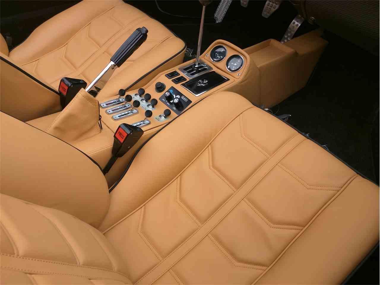 Large Picture of '85 Ferrari 308 GTS located in California - G99N