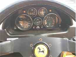 Picture of 1985 308 GTS located in California Offered by a Private Seller - G99N
