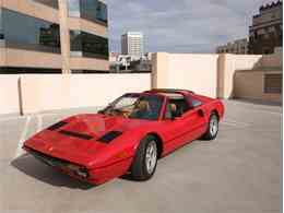 Picture of 1985 Ferrari 308 GTS located in Los Angeles California - $60,000.00 - G99N