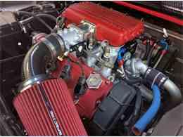 Picture of '85 Ferrari 308 GTS - $60,000.00 - G99N