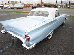 Picture of Classic 1957 Thunderbird Offered by Auto Quest Investment Cars - G9B2
