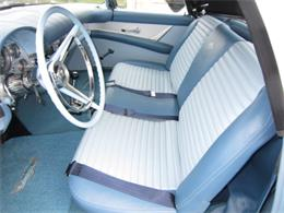 Picture of '57 Ford Thunderbird located in Georgia - $59,995.00 - G9B2