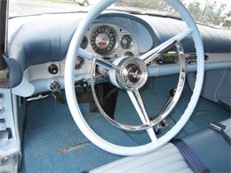 Picture of Classic 1957 Thunderbird located in Tifton Georgia - G9B2