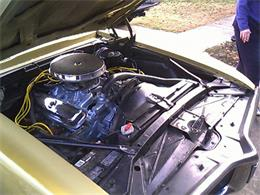 Picture of Classic '67 Firebird - $29,995.00 - G9J7