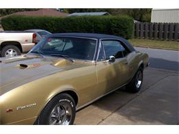 Picture of '67 Firebird - $29,995.00 Offered by a Private Seller - G9J7