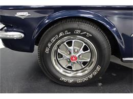 Picture of '66 Mustang - G9MD