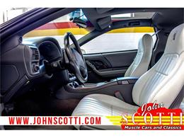 Picture of '97 Camaro SS Z28 - $22,990.00 Offered by John Scotti Classic Cars - G9NR
