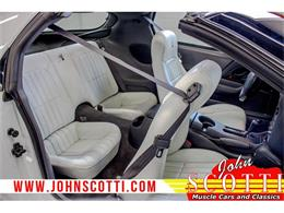 Picture of '97 Camaro SS Z28 Offered by John Scotti Classic Cars - G9NR